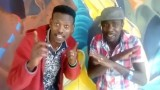 Watch Bini Dana and Tariku 80 Funny Concert Promo on AddisVideo