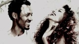 Watch Wondesen Tesfaye –  Ney Yene Konjo – New Ethiopian Music 2015 (Official Video) on AddisVideo