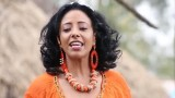 Watch Netsanet Melese – Nigeregn – New Ethiopian Music 2016(Official Video) on AddisVideo