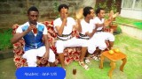 Watch Hanna Alemayehu – Awdamet – New Ethiopian Music 2016 (Official Video) on AddisVideo
