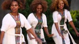 Watch Dawd Sultan – Awdamet – New Ethiopian Music 2016 (Official Video) on AddisVideo