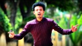 Watch Alemayehu Edmealem – Endalew Libe – New Ethiopian Music 2016 (Official Video) on AddisVideo
