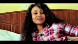 Watch Buze Man – Eshururu – New Ethiopian Music 2016 (Official Video) on AddisVideo