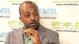 Watch Ethiopia: EthioTube Presents Mohammed Ademo of Opride.com | April 2016