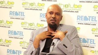 Watch Ethiopia: EthioTube Presents Ethiopian Music Star Abdu Kiar – Part 2 of 3 | April 2016