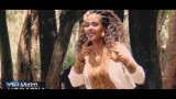 New Ethiopian Music – Traditional Tigrigna Music Video – Winta Brhane Godaney ጎዳነይ