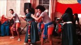 ETHIOPIAN MUSIC== WELO==DAN-KIRA ENTERTAINMENT======= 2014========LONDON