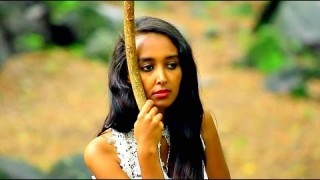 Watch Lidj Abebaw – Ayteshign Endalayesh – New Ethiopian Music 2016 (Official Video) on AddisVideo