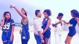 Watch Ahadu – Wey Gude – New Ethiopian Music 2016 (Official Video) on AddisVideo