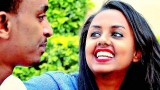 Watch Hassen Argaw – Yiderkal – New Ethiopian Music 2016 (Official Video) on AddisVideo
