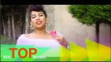 Mahlet  Demere – Akorefegn – (Official Music Video) – New Ethiopian Music 2016