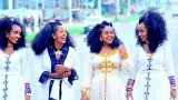 Watch Wave Slassian – Gual Temben – New Ethiopian Tigrigna Music 2016 (Official Video) on AddisVideo