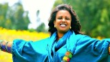 Watch Emebet Negasi – Man Ende Hager – New Ethiopian Music 2016 (Official Video) on AddisVideo