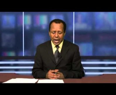 ESAT Daily News Feb 26, 2013