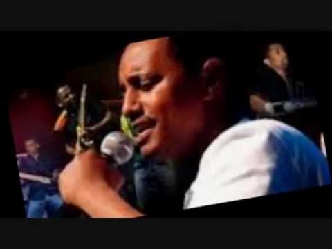teddy afro new music 2019