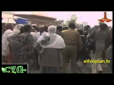 Oromo Music | Addis Video - Part 5