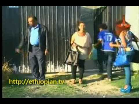 Betoch Drama Part 44 ቤቶች ድራማ ክፍል 44 – Ethiopian comedy drama