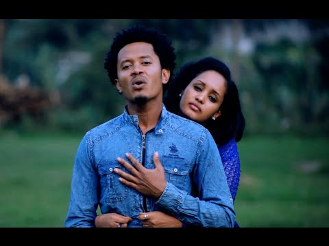 Ethiopian music | Addis Video - Part 22