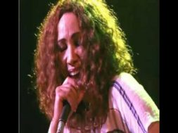 Ethiopian Music Aster Aweke Best slow songs collection