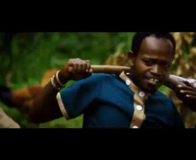 kifle Wosene – Warstere – New Ethiopian Music 2017(Official Video)