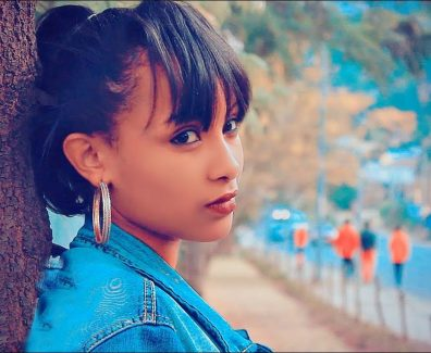 Aklilu Getahun – Sadule – New Ethiopian Music 2018 (Official Video)