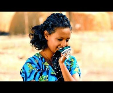 Biruk Wendaferaw – Lewsedish | ልውሰድሽ – New Ethiopian Music 2018 (Official Video)