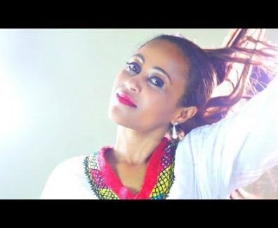 Haimi Asrat – Lante New | ላንተ ነው – New Ethiopian Music 2018 (Official Video)