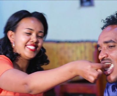 Tigrigna Music | Addis Video