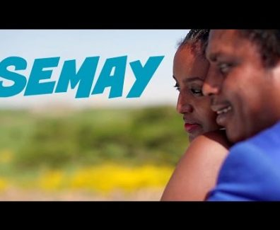 Tensae Gubena – SEMAY – New Ethiopian Music 2016 (Official Video)