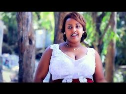 Marta Solomon – Jalele Ko – New Ethiopia Music 2018 (Official Video)