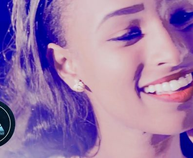 Abu Shash – Bale Kemiswa | ባለ ቀሚስዋ – New Ethiopian Music 2018