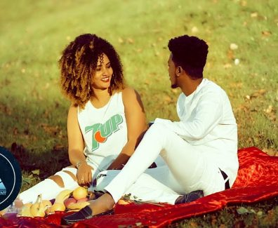 Yonas Yemane feat. Feven Tsegay – Koynelki'do (Official Video) | Eritrean Music
